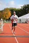 2014-10-19 Abingdon Marathon 18 AB