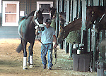 Exaggerator Pre-Haskell