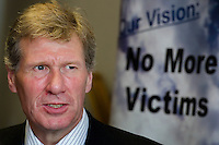 Victim and Witness consultation