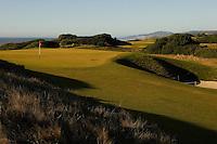 #15 Bandon Dunes, Bandon Dunes Golf Resort, Bandon Oregon