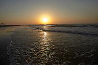 SEA_LOCATION_80180