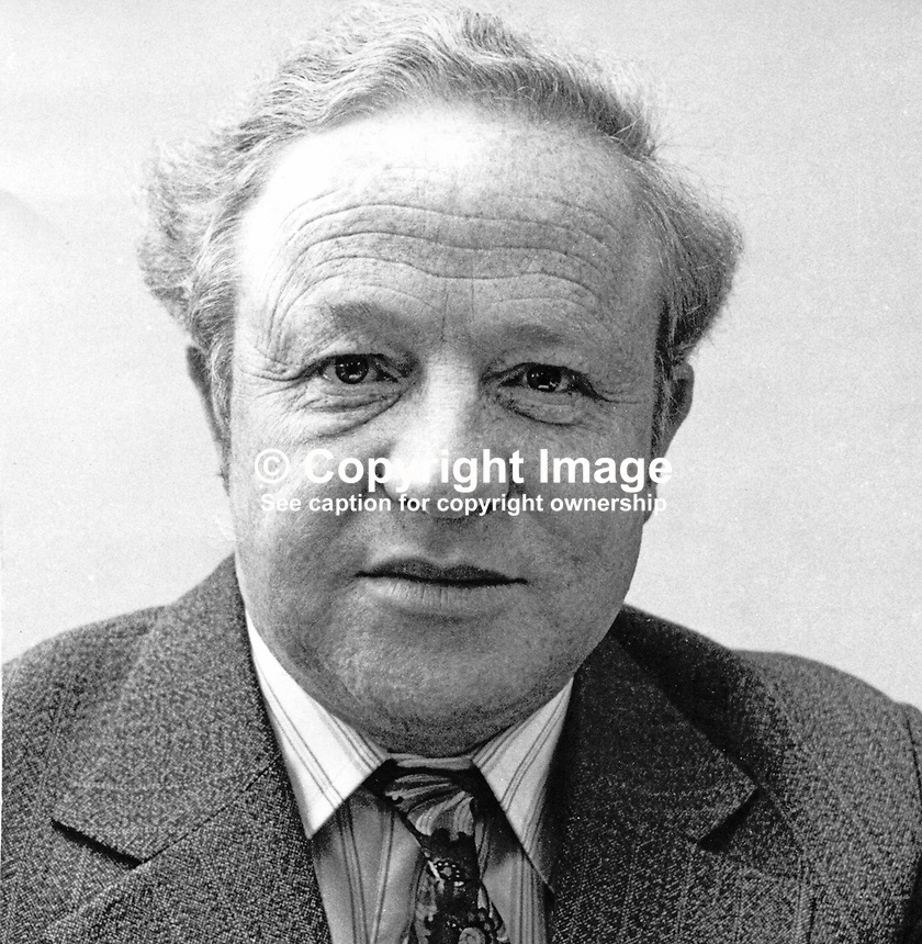 Stewart Tennant, shipbuilding director, Harland &amp; Wolff Ltd, Belfast, N Ireland, UK, 197512170775<br /> <br /> Copyright Image from Victor Patterson, 54 Dorchester Park, Belfast, UK, BT9 6RJ<br /> <br /> t: +44 28 9066 1296<br /> m: +44 7802 353836<br /> vm +44 20 8816 7153<br /> <br /> e1: victorpatterson@me.com<br /> e2: victorpatterson@gmail.com<br /> <br /> www.victorpatterson.com<br /> <br /> IMPORTANT: Please see my Terms and Conditions of Use at www.victorpatterson.com