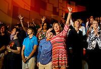 Elevation Church - Blakeney Campus - Charlotte, NC