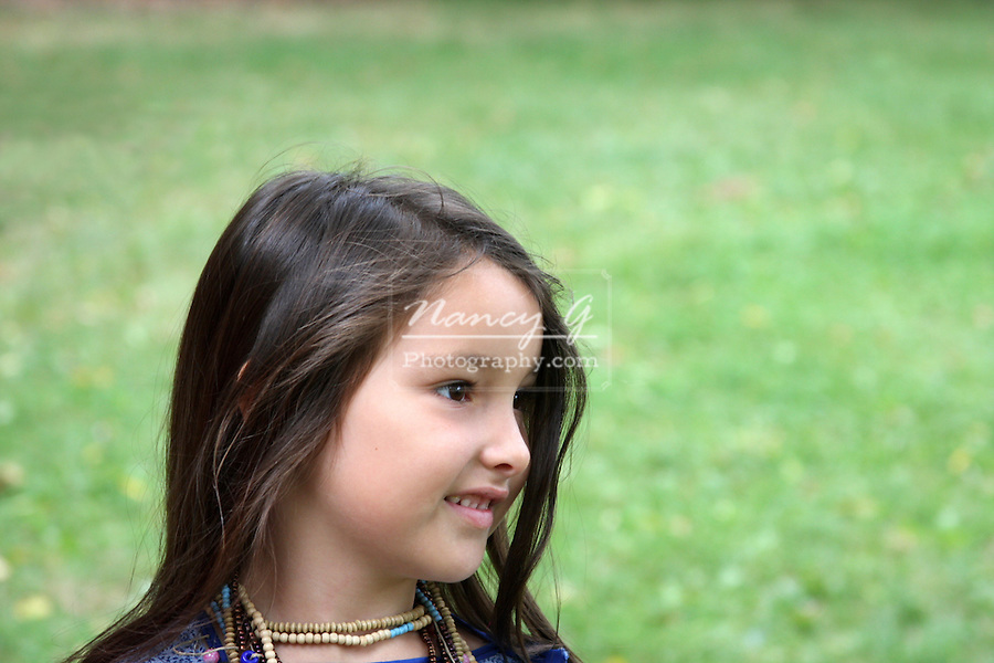 Fill Young native american girl remarkable