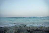SEA_LOCATION_80092