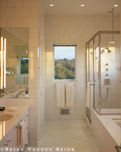 Design: Schwartz Silver Architects