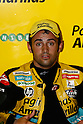 2010/08/14 - mgp - Round10 - Brno -