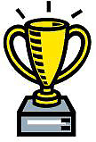Awards - SpringFest 04-19-2014