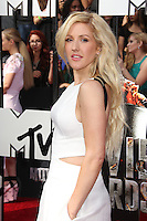 APR 13 2014 MTV Movie Awards