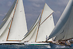 VOILES D'ANTIBES 2011-TROPHEE PANERAI