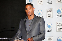 AT&amp;T Last Text Documentary  Premiere-  with Chicago Bulls Derrick Rose