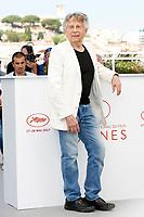 Cannes 2017: D'après une histoire vraie Photocall