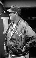 MLB 1972