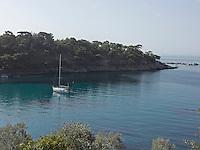 SEA_LOCATION_80040