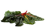 Chard still life.