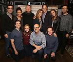'Sweeney Todd' - Cast Reception