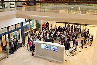 Event - Frame of Mind / Chestnut Hill Mall Opening