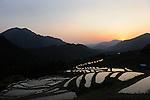 JAPAN Nature & Landscape