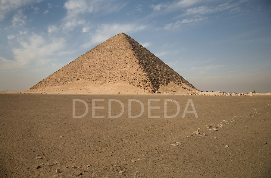 egyptian research paper Free term papers & essays - pyramids research paper, history other.