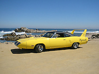 Mopar Madness Gallery <br /> All Mopar AKA<br /> Dodge Chysler Plymouth Products.