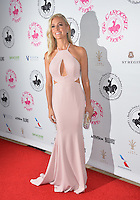 BEVERLY HILLS, CA. October 8, 2016: Kristin Cavallari at the 2016 Carousel of Hope Ball at the Beverly Hilton Hotel.<br /> Picture: Paul Smith/Featureflash/SilverHub 0208 004 5359/ 07711 972644 Editors@silverhubmedia.com