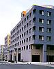 Makuhari Housing by Steven Holl / Arch. Record / Domus
