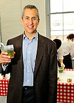 Danny Meyer at the Taste of the Nation, NYC .May 23, 2011