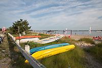 Event - BCRF Hamptons Paddle Race 2014