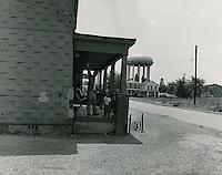 1969  May  20..Redevelopment.Bell-Diamond (A-1-3).Berkley...Dennis Winston.NEG# DRW69-21-38..