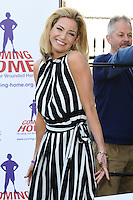 UK: Sarah Harding - Coming Home Photocall