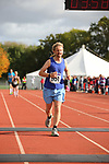 2014-10-19 Abingdon Marathon 20 AB