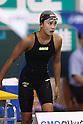 Kanako Watanabe, .FEBRUARY 11, 2012 - Swimming : .The 53rd Japan Swimming Championships (25m) .Women's 100m Individual Medley Final .at Tatsumi International Swimming Pool, Tokyo, Japan. .(Photo by YUTAKA/AFLO SPORT) [1040]
