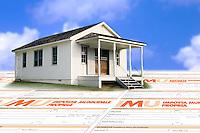 IMU, tassa municipale propria, tasse sulla casa.