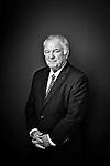 Dr. Joseph McCain