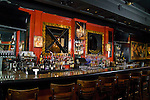 XO Restaurant Photography