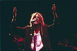 Patti Smith,