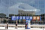 Forum Pubblica Amministrazione- La Nuvola
