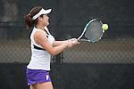 Portland 1415 TennisW