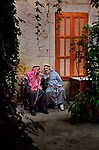 00660_04, Baalbek, Lebanon; 2007, LEBANON-10071<br /> <br /> PORTRAIT_APP