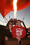 20100801 Gold Coast August 1 Hot Air ballooning