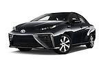 Toyota Mirai Sedan 2016