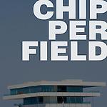 Chipperfield, David