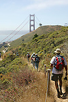 1176 Coast Walk 2003