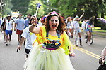ohs-senior parade 050912
