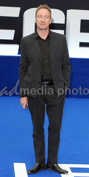 """03 September 2015 - London, England - David Thewlis. """"Legend"""" London Premiere held at Odeon Leicester Square. Photo Credit: Jeff Spicer/Alpha Press/AdMedia"""