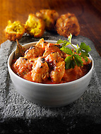 Butter Chicken  Indian food stock pictures, photos fotos & i