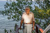 20120823 Burt Paquin