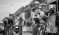 Franco Belge 2012.stage 1