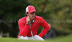 Rory McIlroy - Golf