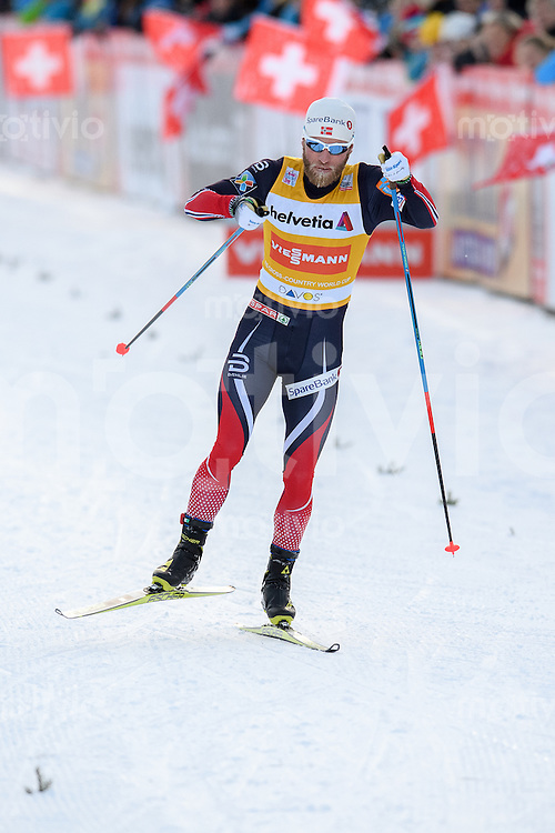 SUNDBY Martin Johnsrud (NOR)